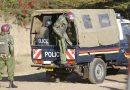 Polisi Kwale wawazuilia wanafunzi waliojaribu kuteketeza Bweni la Shule
