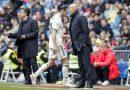 Siri yavuja Bale kuigomea Real Madrid