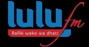 Lulu Fm Kenya