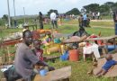 Kilifi | Bunge latakiwa kutenga fedha maalum kununua mashamba yenye migogoro