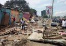 Mombasa | Vibanda vilivyojengwa karibu na shule kubomolewa