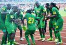 Yanga yaibwaga AFC Leopards 1-0 kwenye mechi ya kirafiki