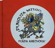 Kwale | Muswada wa Punguza Mzigo sio suluhu la kudumu