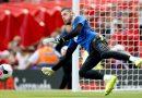 Manchester United yarefusha kandarasi ya David De Gea
