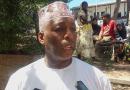 Lamu   Wanawake wanatumiwa kuendeleza biashara ya dawa za kulevya